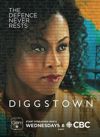 diggstown_2019 movie cover
