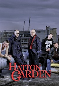 hatton_garden movie cover