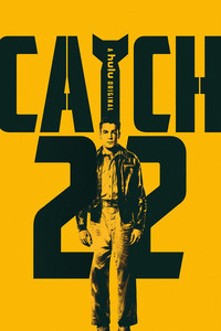 catch_22_2019 movie cover