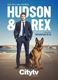 hudson_rex movie cover
