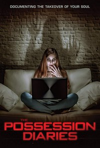 possession_diaries movie cover