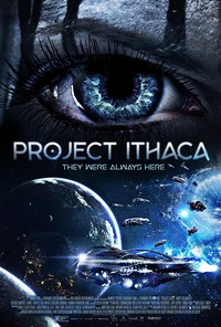 project_ithaca movie cover