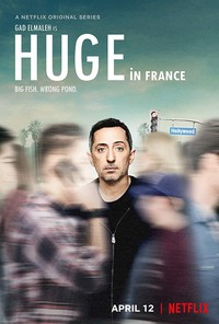 huge_in_france movie cover