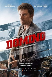 domino_2019 movie cover