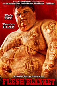 flesh_blanket movie cover