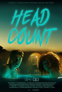 head_count movie cover