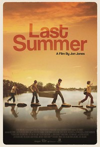 last_summer movie cover