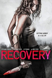 recovery_2019 movie cover