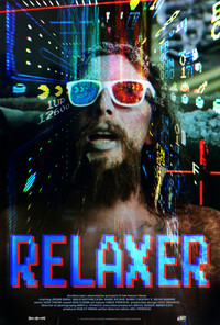 relaxer movie cover