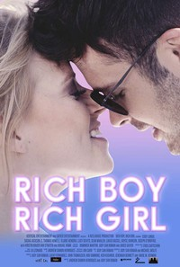 rich_boy_rich_girl movie cover