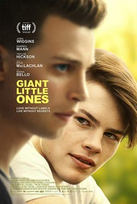 giant_little_ones movie cover