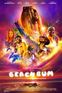 the_beach_bum movie cover