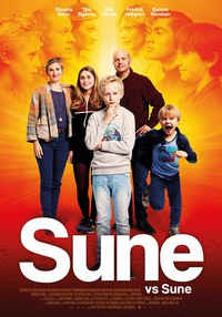 sune_vs_sune movie cover