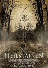 the_sanctuary_heilst_tten movie cover