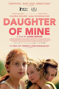 daughter_of_mine movie cover