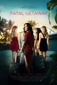 fatal_getaway movie cover