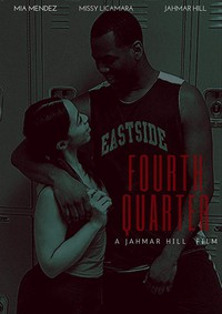 fourth_quarter movie cover