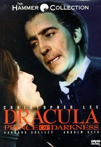 dracula_prince_of_darkness movie cover