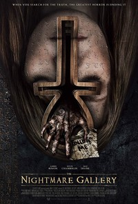 the_nightmare_gallery movie cover