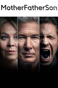 motherfatherson movie cover