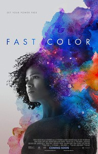 fast_color movie cover