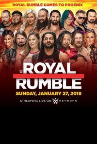 wwe_royal_rumble_2019 movie cover