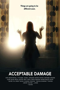 acceptable_damage movie cover