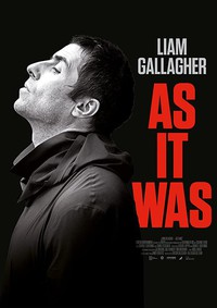 liam_as_it_was movie cover