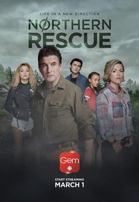northern_rescue movie cover