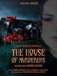 the_house_of_murderers movie cover