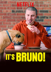 it_s_bruno movie cover