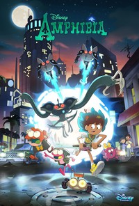 amphibia movie cover