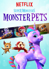 super_monsters_monster_pets movie cover