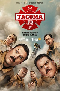 tacoma_fd movie cover