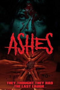 ashes_2018 movie cover