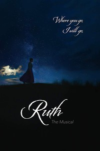 ruth_the_musical movie cover
