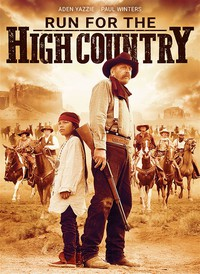 run_for_the_high_country movie cover