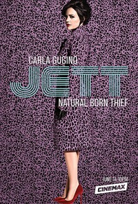 jett movie cover