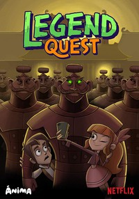 legend_quest movie cover