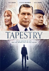 tapestry_2019 movie cover