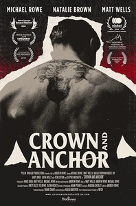 crown_and_anchor movie cover
