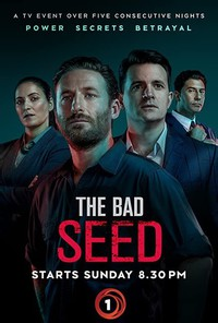 the_bad_seed_2019 movie cover