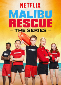 malibu_rescue_2019 movie cover