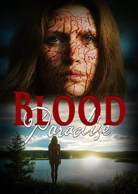 blood_paradise movie cover