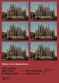 notes_on_an_appearance movie cover