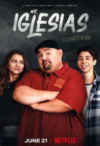 mr_iglesias movie cover