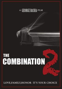the_combination_2_redemption movie cover