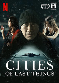 cities_of_last_things movie cover