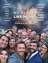 there_s_no_place_like_home_2018 movie cover
