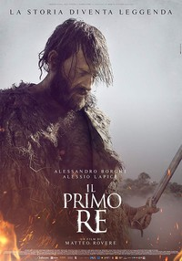 romulus_remus_the_first_king movie cover
